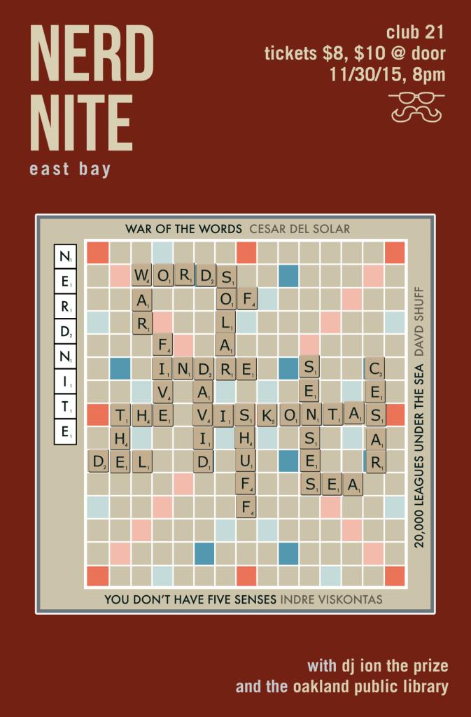 NNEB-2015-111